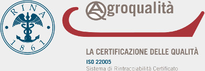 Agro ISO22005 IT col